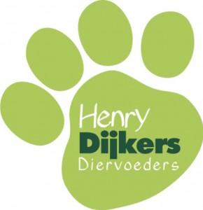 Dijkers logo